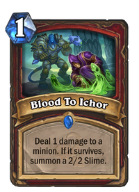 Blood To Ichor(35209).png