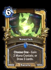 Nourish(120) Gold.png