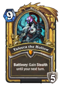 Valeera the Hollow(62876) Gold.png