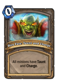 Dire Fate- Taunt and Charge(27275).png