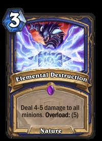 Elemental Destruction(22345).png