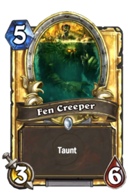 200px-Fen_Creeper%28476%29_Gold.png?vers