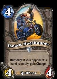 Tanaris Hogchopper(49688).png