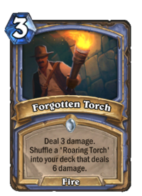Forgotten Torch(27216).png