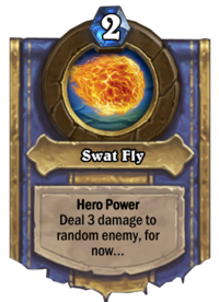 Swat Fly(31131).png