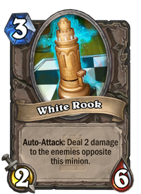 White Rook(42245).png