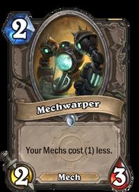 Mechwarper(12188).png