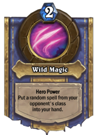 Wild Magic(22504).png