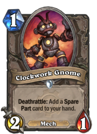 Clockwork Gnome(12200).png