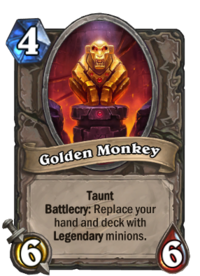 Golden Monkey(27212).png
