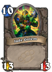 Jade Golem(49862).png