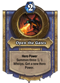 Open the Gates(14522).png