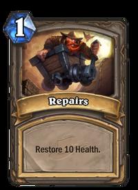 Repairs(27377).png