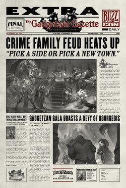 The Gadgetzan Gazette4.jpg