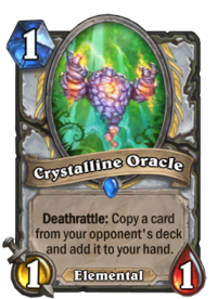 Crystalline Oracle(55461).png