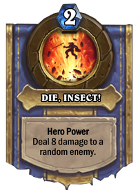 DIE, INSECT!(14655).png