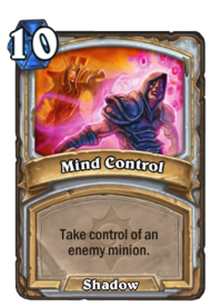 Mind Control(401).png