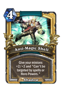 Anti-Magic Shell(63054) Gold.png