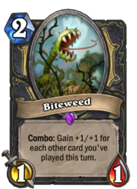 Biteweed(55576).png