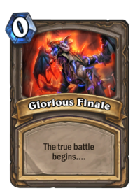 Glorious Finale(35370).png