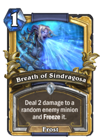 Breath of Sindragosa(62897) Gold.png
