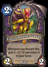Clutchmother Zavas(55464).png