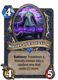 Master of Evolution(33160).png