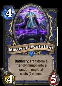Master of Evolution(33160).png