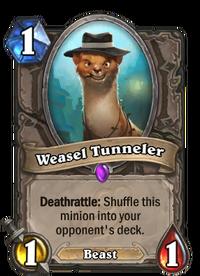 Weasel Tunneler(49758).png