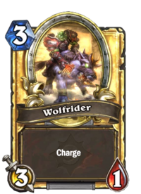 Wolfrider(174) Gold.png