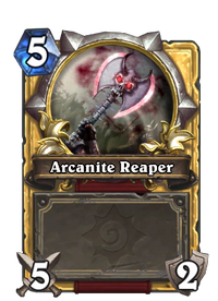 Arcanite Reaper(182) Gold.png