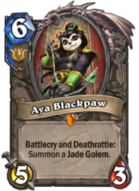 Aya Blackpaw(49706).png