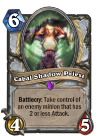 Cabal Shadow Priest(147).png