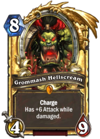 Grommash Hellscream(643) Gold.png