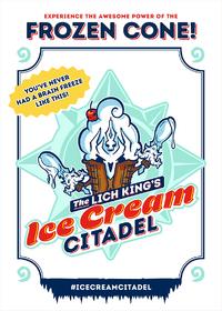 Ice Cream Citadel brochure.png