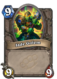 Jade Golem(49858).png