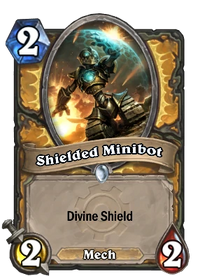 Shielded Minibot(12257).png