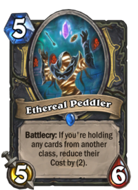 Ethereal Peddler(42023).png