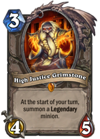 High Justice Grimstone(14714).png
