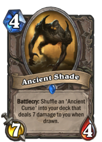 Ancient Shade(27245).png