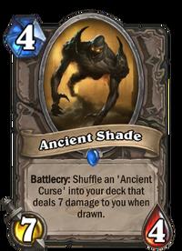 Ancient Shade(27245).png
