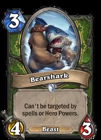 Bearshark(61827).png