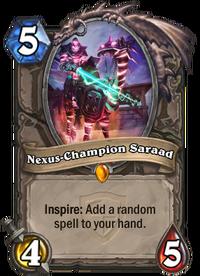 Nexus-Champion Saraad(22264).png