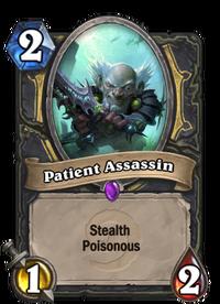 Patient Assassin(14).png