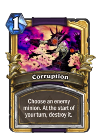 Corruption(252) Gold.png