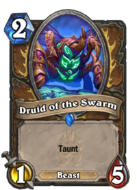 https://hearthstone.gamepedia.com/media/hearthstone.gamepedia.com/thumb/7/72/Druid_of_the_Swarm%2863030%29.png/200px-Druid_of_the_Swarm%2863030%29.png?version=93404a3f1e57bfc3c04544eacc687a7e