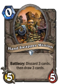 Hand Swapper Minion(713).png