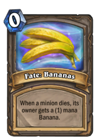 Fate- Bananas(27281).png