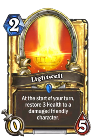Lightwell(117) Gold.png