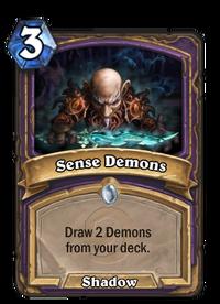 Sense Demons(327).png